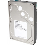 东芝5TB SAS 128M(MG04ACA500E)/企业级 硬盘/东芝