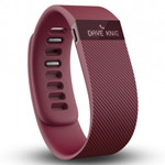 Fitbit Charge 智能手环/Fitbit