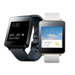 LG G Watch 2 智能手表/LG