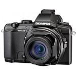 奥林巴斯STYLUS 1s 数码相机/奥林巴斯