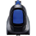 LG VC3316GNT 吸尘器/LG