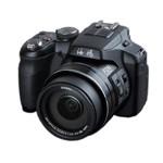 海鸥CK20 数码相机/海鸥