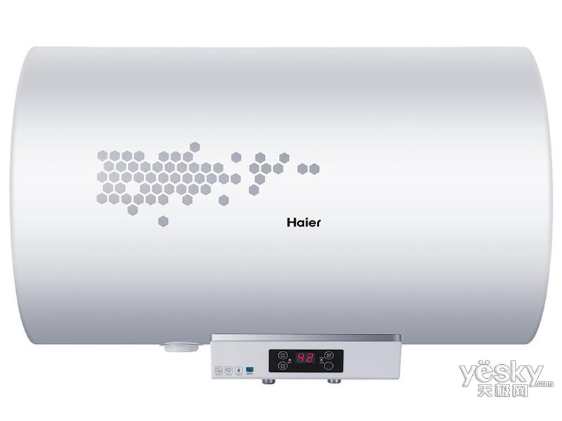 海尔EC6002-R