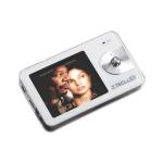 台电 C133(512MB) MP3播放器/台电