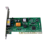 B-Link BL-M2801-1 调制解调器/B-Link