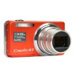 理光R7 数码相机/理光