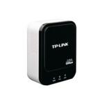 TP-LINK TL-PA101 电力线通信设备/TP-LINK