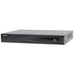 海康威视DS-7804N-SH 录像设备/海康威视