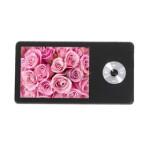 台电 M20(2GB) MP3播放器/台电