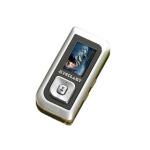 台电 C125(1GB) MP3播放器/台电