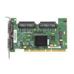 LSILOGIC 22320-R SCSI控制卡/LSILOGIC
