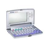 步步高 步步高BA5980 数码学习机/步步高