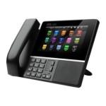 领旗 XP6100-3 录音电话/领旗