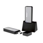 TOTOLink ipTIME ZC-WL0105 无线网卡/TOTOLink