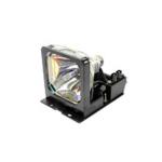 三菱 三菱PM-343X 投影机灯泡/三菱