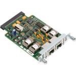 CISCO CISCO VIC-2E/M 模�K接口卡/CISCO