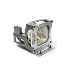 三菱 三菱LVP-X390 投影机灯泡/三菱