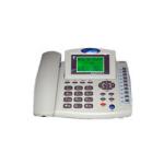 先锋录音 先锋铁路专用微电脑录音电话(600小时) 录音电话/先锋录音
