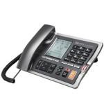 领旗 GOV-300EM 录音电话/领旗