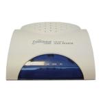 大亚 DB108-G ADSL/大亚
