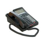 领旗 GOV-400N 录音电话/领旗