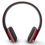 乐视LeMe蓝牙耳机EB20 蓝牙产品/乐视