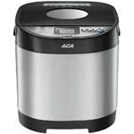 ACA AB-SN6513M 面包机/ACA