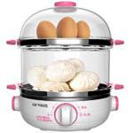 天际DZG-W414F 煮蛋器/天际