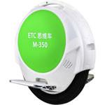 思维车ETC-M350(白色) 体感车/思维车