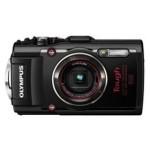 奥林巴斯TG-4 数码相机/奥林巴斯