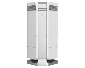艾泊斯AI-600