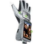 HTC Gluuv 智能手套/HTC