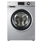 海尔G80628BKX12S 洗衣机/海尔