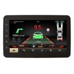 路畅专用版 本田缤智 GPS设备/路畅