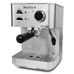 柏翠PE3380 咖啡机/柏翠