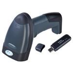 腾码TM-8501S 条码设备/腾码