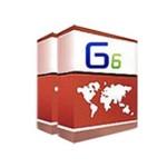 致远G6政务协同管理软件 OA办公软件/致远