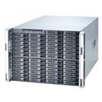 欧迅特SW3048 IP网络存储/欧迅特