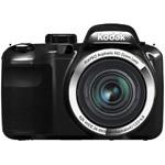 柯达AZ422 数码相机/柯达