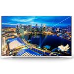 乐视uMax 120 平板电视/乐视