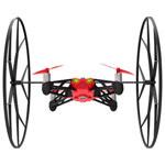派诺特Minidrones ROLLING SPIDER 航拍飞行器/派诺特