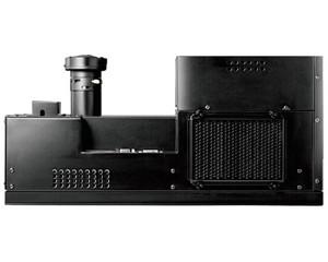 光峰LHD20-2200C图片