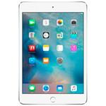 苹果iPad mini 4(64GB/WiFi版)