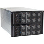 IBM System x3950 X6 SAP HANA(6241HJC) 服务器/IBM