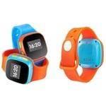 阿尔卡特CareTime儿童手表 智能手表/阿尔卡特