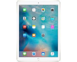 �O果iPad Pro(128GB/Cellular)