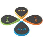 Pixie 智能追踪器 运动跟踪/Pixie