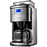 柏翠PE3500 咖啡机/柏翠