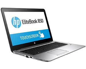 惠普EliteBook 850 G3(i5-6200U/8GB/1TB)
