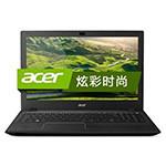 宏碁F5-572G-56KV 笔记本电脑/宏碁